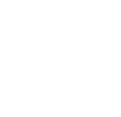 EastLake Leadership College